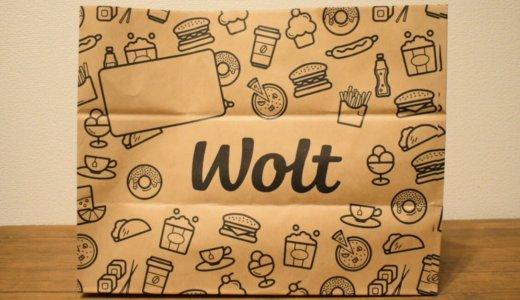 家で飲もう!Uber EatsとWoltで「広島15店舗のポテサラ」をテイクアウトしてみる。